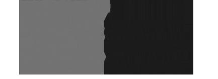 Новости России - информационное агентство